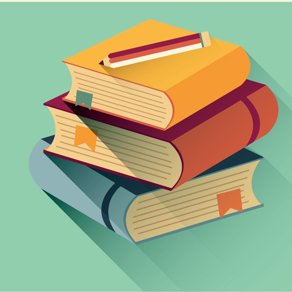 MNV #11: Kniha, díky které jsem pochopil PQ