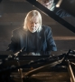 Artwork for CRABCAKE:  A Chat With RIck Wakeman (September 2019)