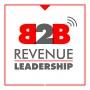 Artwork for The Future of B2B Marketing with CMO Sangram Vajre
