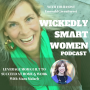 Artwork for Leverage Mom Guilt to Succeed at Home & Work—with Atara Malach - EP06