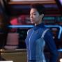 Artwork for Breaking Down Michael Burnham's Character Arc on Star Trek: Discovery