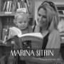 Artwork for Episode 9 - Love Makes Us More Militant: Marina Sitrin
