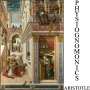Artwork for Physiognomonics by Aristotle