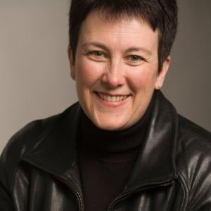 Jennifer Higdon, Pulitzer Prize-Winning Composer