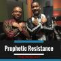 Artwork for  Episode 18: Season 2 - Rev. Dr. Otis Moss III
