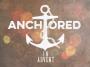 Artwork for Anchored in Joy