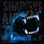 Artwork for S2E9 - Room #562 - Shadows and Teeth