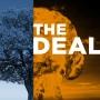 Artwork for The Deal Episode 1: The Revelation
