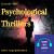 Episode 608: Psychological Thrillers show art