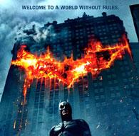 DVD Verdict 639 - F This Movie! (The Dark Knight)