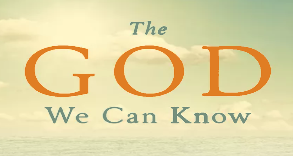 Artwork for I am the True Vine: Knowing God's Power
