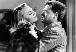 Bonus Episode #2 - Mickey Rooney in Film Noir