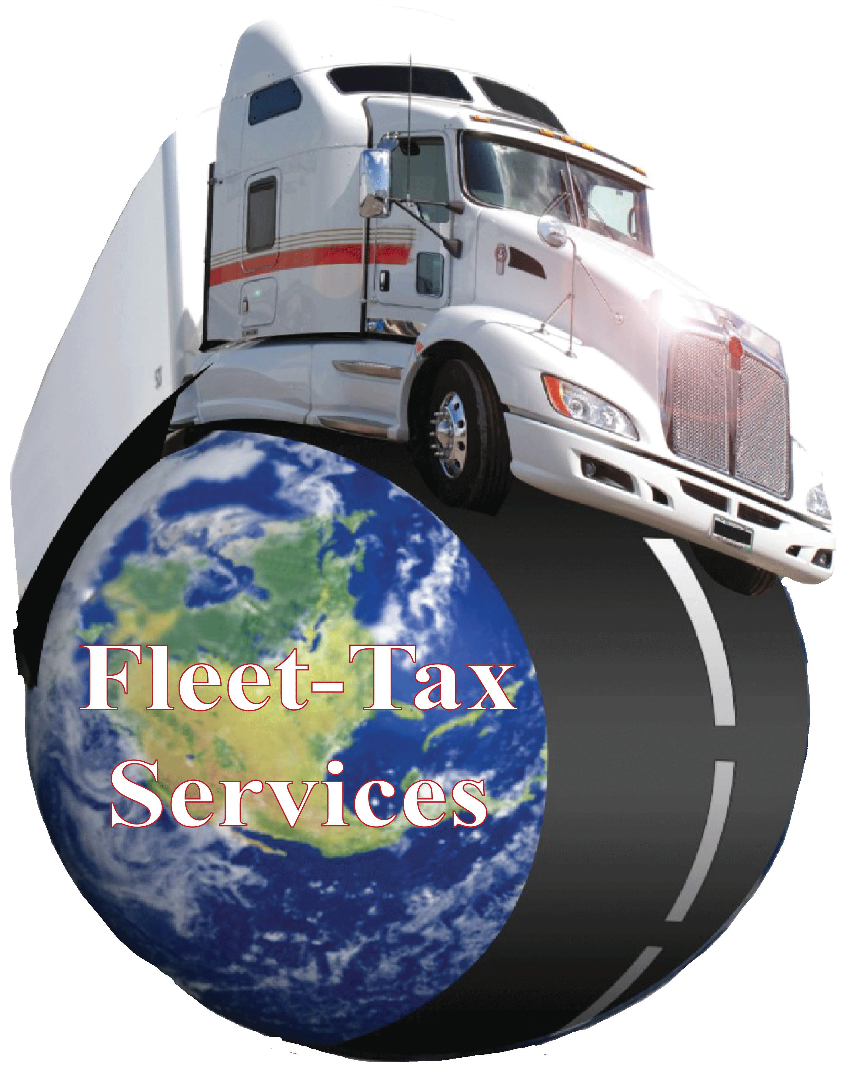 Fleet-Tax Services