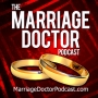 Artwork for Marriage Doctor Encore - Making A Bid