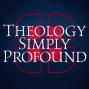 Artwork for Hebrews: The Priesthood of Christ
