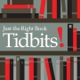 Artwork for Tidbits Ep 19: Inside a YA Author Event; Sneak Peek at Next Week!