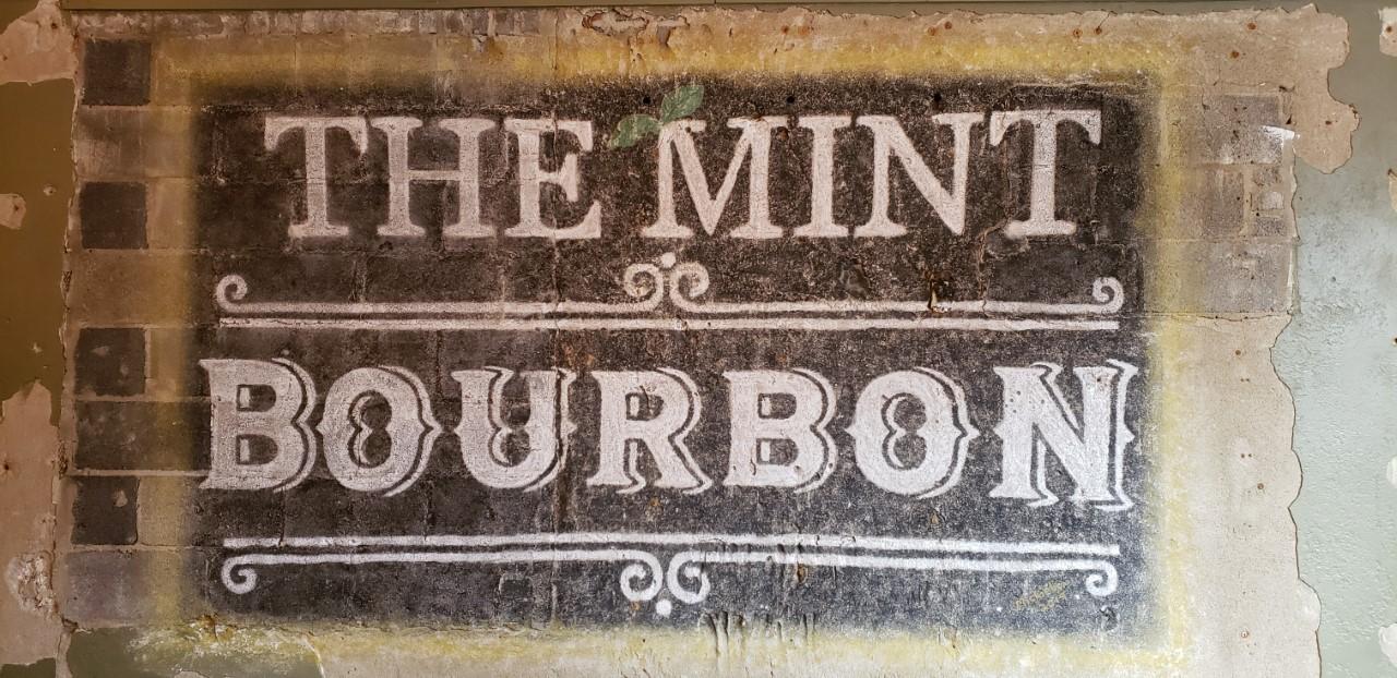 Episode 248 The Mint show art