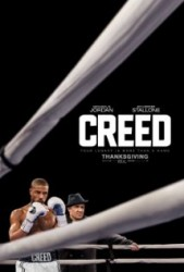 FBPH Presents - At The Movies With CREED & THE HATEFUL 8!