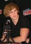 Artwork for  Youtube Star Logan Paul: Who? You're kids are watching! Did you see what he did?