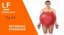 Artwork for 44 Metabolic Syndrome