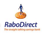 RaboDirect Video Stream