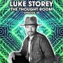Artwork for Ep. 18 | Luke Storey | The Rise from Rock Bottom: Transmuting Deep Suffering Into Inner Peace & Freedom