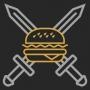 Artwork for Burger Quest - Week 3
