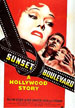 Episode 21: Sunset Blvd.