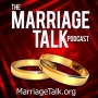 Artwork for Marriage Doctor 16 - Overcome Anger with Sanctifying Love