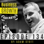 Artwork for Boosting Confidence to Achieve Success with Daniel Moses Part 2