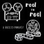Artwork for Episode 7: Soundtracks