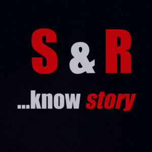 Shay and Rell Know Story