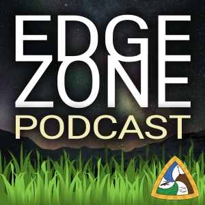 Edge Zone Podcast | Permaculture & Beyond