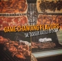 Artwork for Game Changing Flavors - The Traeger Grills Episode