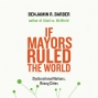 Artwork for If Mayors Ruled The World