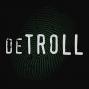 Artwork for Het Cult-Uur presenteert: Wie Is De Troll?