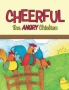 Artwork for Reading With Your Kids - Cheerful the Angry Chicken