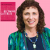 Dr. Laurie Mintz Author of Becoming Cliterate show art