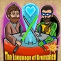 Artwork for 109 Guacamole Gang of Thrones
