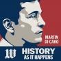 Artwork for Cuba, Biden, and the Burden of History