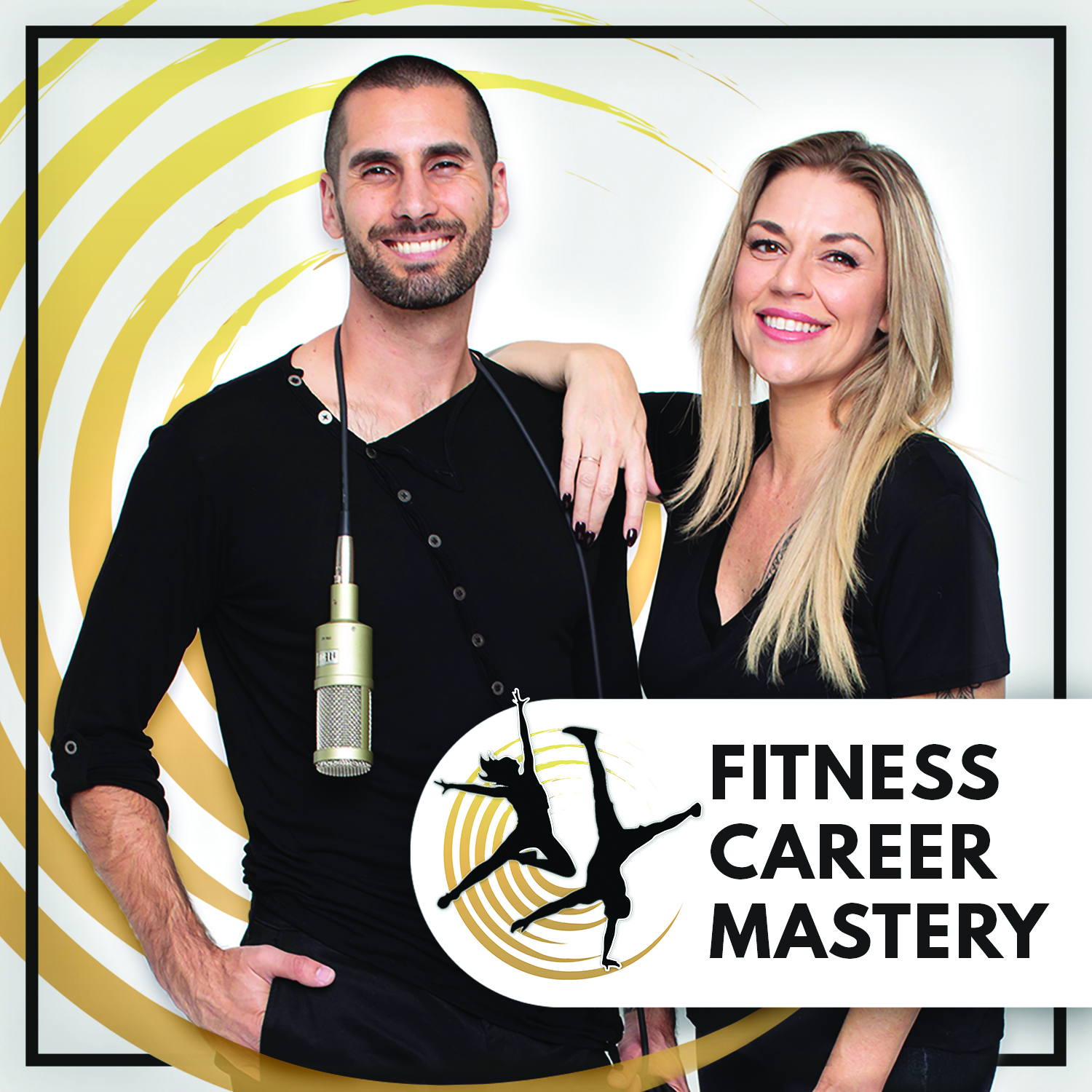 FCM141: Why You Are Uniquely Equipped as a Fitness Professional to Become an Entrepreneur with Sean Garner