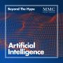 Artwork for 3. Adopting AI