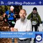 Artwork for Interview mit Holger Lapp