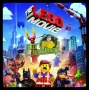 Artwork for 56: The Lego Movie (with Fraser Young)