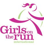 Molly Barker Tells Us All About Girls on the Run