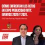 Artwork for E018 Cómo enfrentan los retos en Expo Publicidad MTY. Eventos 2020 y 2021.
