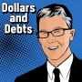 Artwork for Mortgage Foreclosure Updates