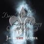 Artwork for 14: Jack the Ripper