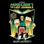 Artwork for Reading With Your Kids - Minecraft The Lost Journals