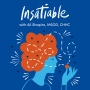 Artwork for Insatiable and Personal Update